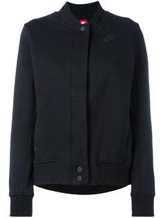 куртка бомбер Nike