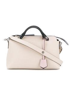 мини сумка на плечо By The Way Fendi