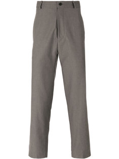 брюки Cheval Société Anonyme