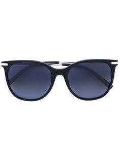 солнцезащитные очки с квадратной оправой Boucheron
