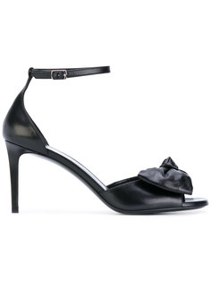 классические босоножки Jane  Saint Laurent