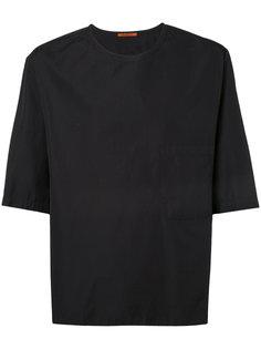 boxy T-shirt Barena