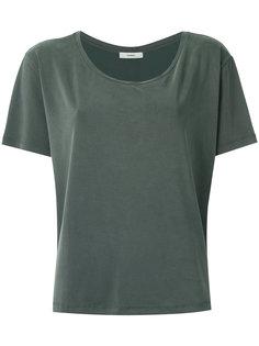 T-shirt Egrey