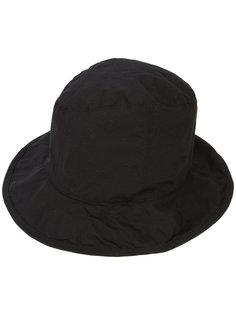 simple bucket hat Kijima Takayuki