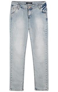 Женские джинсы La Reine Blanche