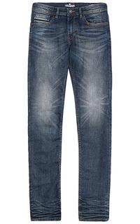 Мужские синие джинсы Tom Tailor