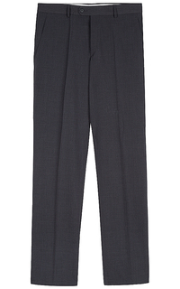 брюки со стрелками Al Franco