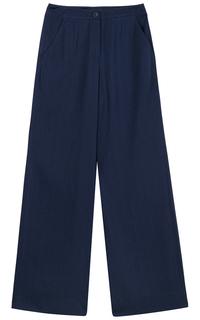 Женские брюки La Reine Blanche