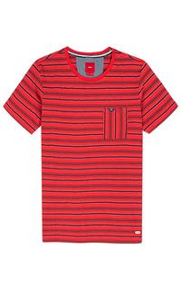 Мужская футболка S.Oliver Casual Man