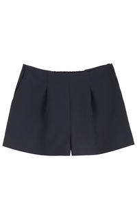 Женские шорты La Reine Blanche