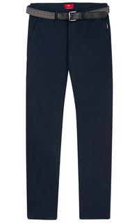 Мужские брюки с ремнем S.Oliver Casual Man