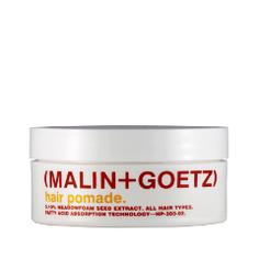 Помада Malin+Goetz