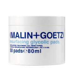 Скраб Malin+Goetz