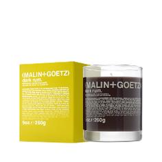 Ароматическая свеча Malin+Goetz