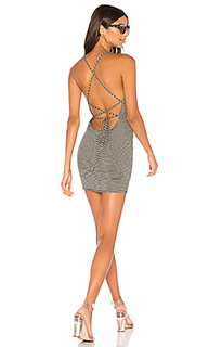 Платье deedee - Riller & Fount