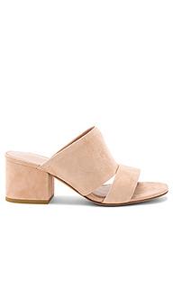 Туфли на каблуке charleen - Vince