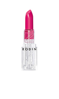 Губная помада - Rodin