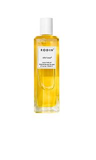 Масло для тела - Rodin