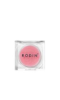Бальзам для губ - Rodin