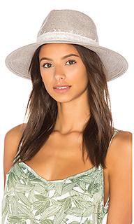 Шляпа courtney - Eugenia Kim