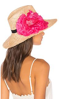 Шляпа ailin - Eugenia Kim