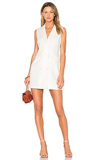 Особое платье - Bardot