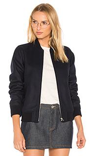 Куртка norma - A.P.C.