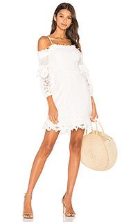 Платье irma - Parker