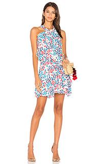 Платье trisha - Parker