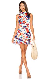Платье cassie - Parker