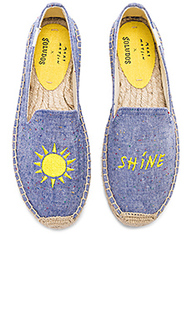 Платформы sunshine - Soludos