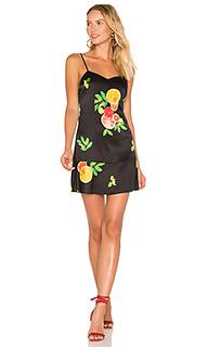 Платье 268 - LPA