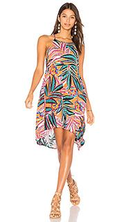 Платье farrow - BB Dakota