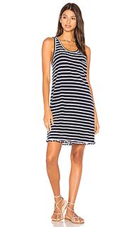Платье-майка maritime specials - SUNDRY