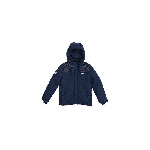 Куртка для мальчика Scool