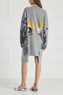 Платье Stella Mc Cartney