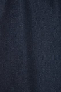 Шерстяные брюки Daria Bardeeva