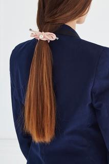 Резинка для волос с жемчужиной Lisa Smith