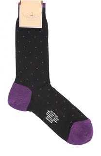 Хлопковые носки Sorley Socks