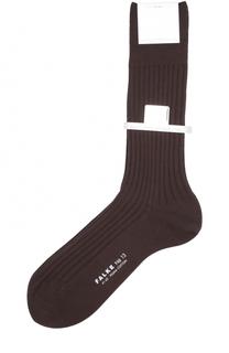 Хлопковые носки Falke