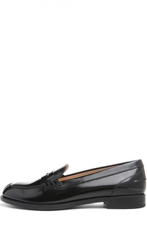 Лоферы Gomma Vk Tod's Tods