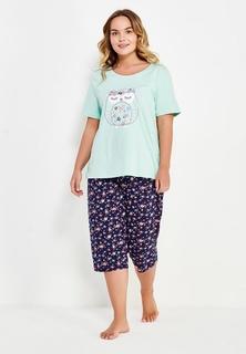 Пижама Evans