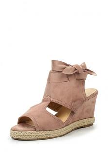 Босоножки WS Shoes