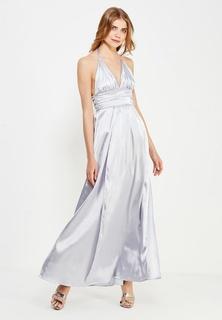 Платье Chic C.H.I.C.