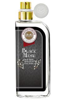 BLACK MUSK Monotheme