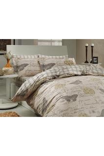 комплект постельного белья Hobby