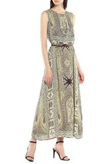 Легкое летнее платье Finn Flare