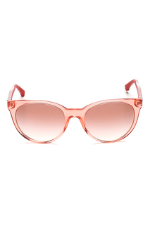 Очки солнцезащитные Emporio Armani