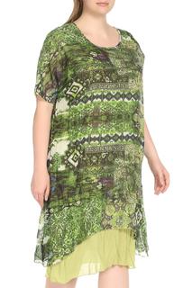 Платье MARTINA ROVERSI
