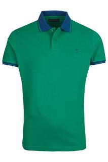 Рубашка-поло Trussardi